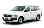 car_d1